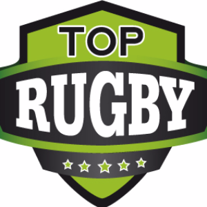 EM2 Top Rugby - Podcast