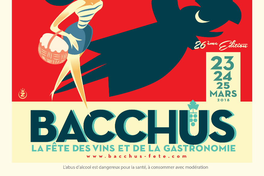 Retrouvez Top Fm en direct de Bacchus
